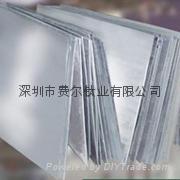 TA2鈦板