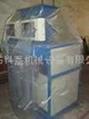 科磊专业定制钛白粉包装机  4