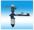科磊专业制造水泥散装机效率高
