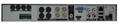 4ch 1080p 5 in 1 standalone dvr