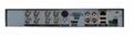 8ch 1080p digital video recorder