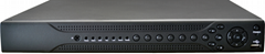 automatic networking support, full 1080p digital video recorder  dvr