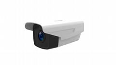 star-light 2.0mp bullet Ip camera EM2 Series ipc