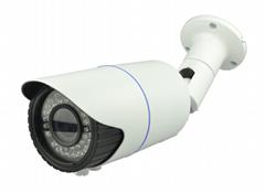 lens 2.8-12mm 1.3mp start light ipc
