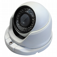 "2.0mp 1/2.8"" star-light  cmos sensor whelk ipc  (Hot Product - 1*)"