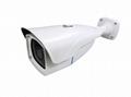 3.6mm-10mm Varifocal lens sony sensor