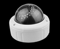 H.265 4.0mp  dome ip camera  1