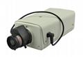 H.265/H.264 video ipc
