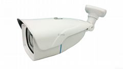 1.3 million CMOS IR Bullet IP Camera