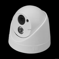 "960P 1/3"" CMOS sensor ip camera"