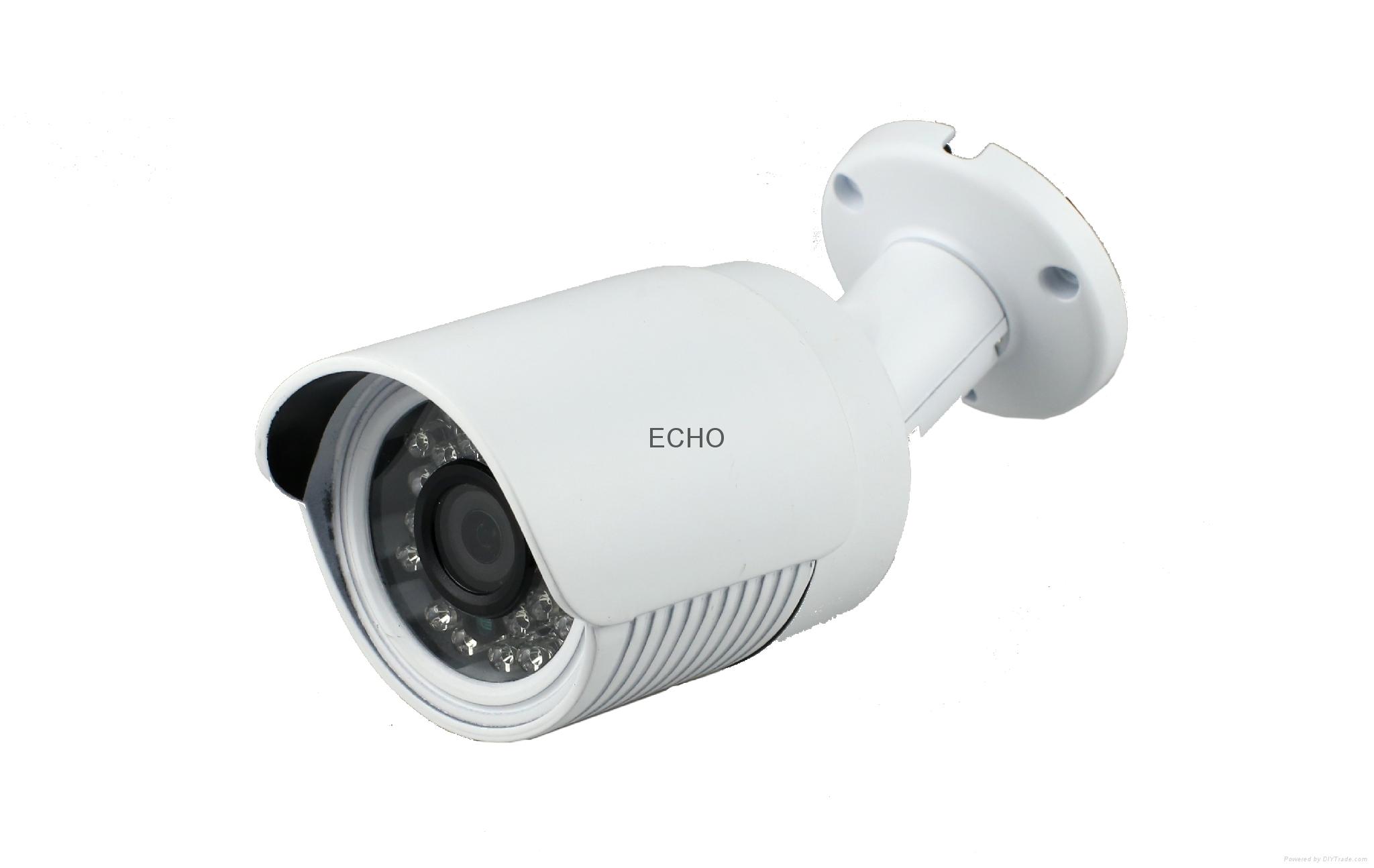 720p  economy  outdoor and indoor ip camera  1