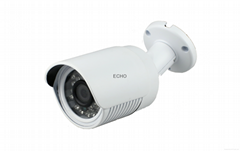 720p  economy  outdoor and indoor ip camera