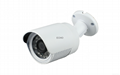high resolution 1080P h.264 ip camera  EQ5320PL-IR1