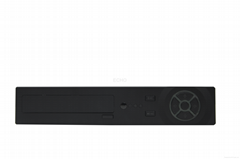 8ch 4M 8*4M 8*3M 8*1080P  5 in 1 DVR
