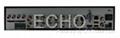 2 sata 16ch analog HD DVR B Series