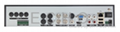 ADVR7004B-GS 4 channel 4m 1080p dvr