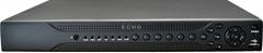AHD, TVI,CVI, CVBS, IP 5 IN 1 DVR