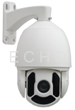 AHD 1.0MP Dome Camera H