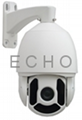 AHD 2.0MP Dome Camera H Series ptz