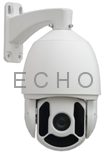 AHD 2.0MP Dome Camera H  (Hot Product - 1*)