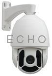 AHD 2.0MP Dome Camera H Series ptz  (Hot Product - 1*)