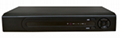 5 in 1 CVI TVI AHD DVR