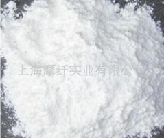 工业过滤用α-纤维素