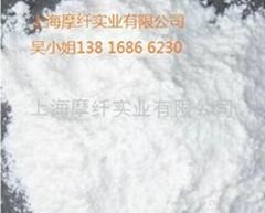 酚醛树脂电木粉用纤维素