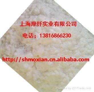 工业过滤用α-纤维素 1