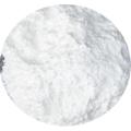 纤维素助滤剂 2