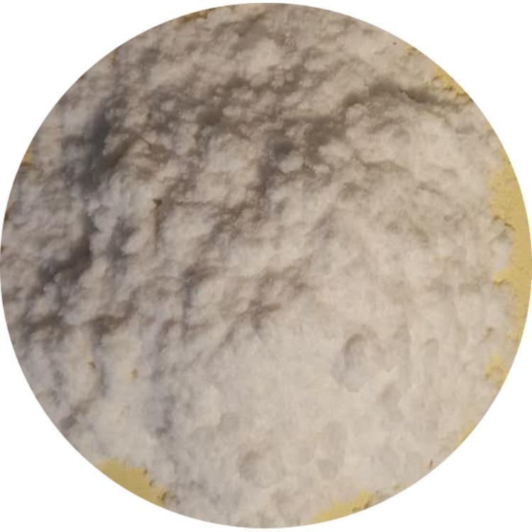 纤维素助滤剂 4