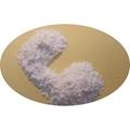 纤维素助滤剂 5