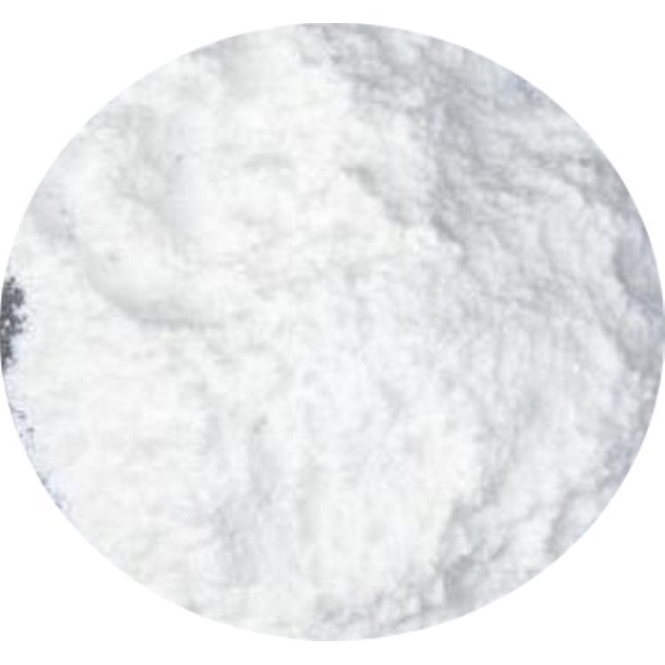 工业过滤用α-纤维素助滤剂 1