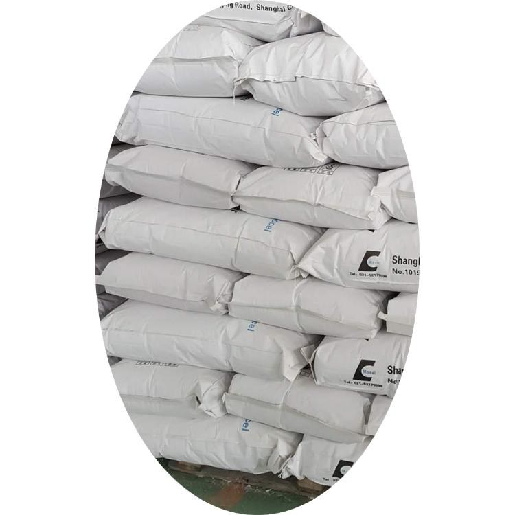 工业过滤用α-纤维素助滤剂 2