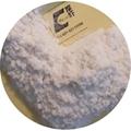工业过滤用α-纤维素助滤剂 3