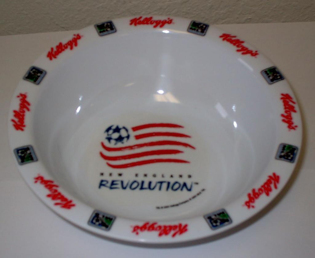 melamine tableware dish dinnerware bowl plate cup spoon fork 3