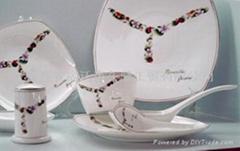 melamine soup bowl cup p