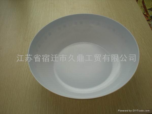 melamine soup bowl 1