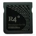 R4i SDHC 3