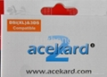 Acekard 2i-Perfect Flash Cart For 3DS and DSi! 2