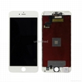 iPhone 6S Plus LCD Display Touch Screen Digitizer