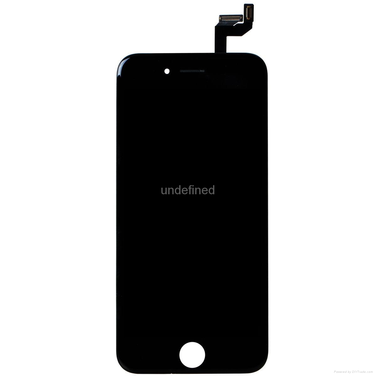 iPhone 6S LCD Display Touch Screen Digitizer & Frame Assembly 1