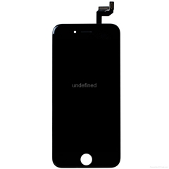 iPhone 6S LCD Display T