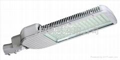 96W 太陽能led路燈