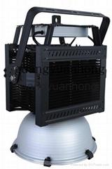 廣元宏 戶外塔吊400WLED投射燈 射燈400W 工地投射燈
