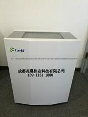 Fanfil AP510M空气净化器