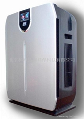 AAF雅風600A空氣淨化器