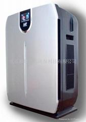 AAF雅风600A空气净化器