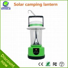 Solar Lantern KY-SL7001A
