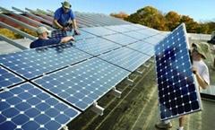 solar panel KY-SP300